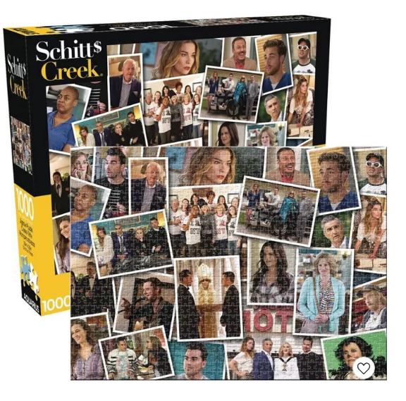 schitts-creek-puzzle