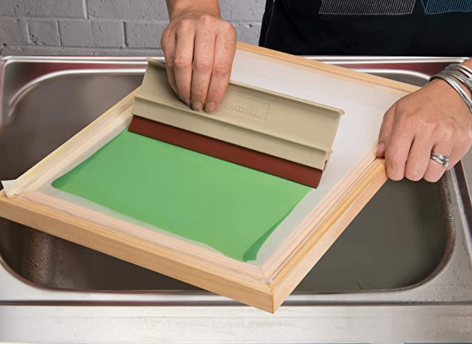 screen printing machine featured image