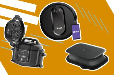 best black friday walmart deals of 2020