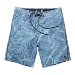 Outerknown Apex Trunks