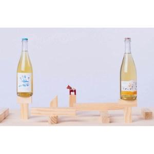 MYSA Wines