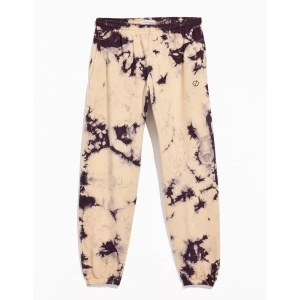 Standard Cloth Tie-Dye Sweatpant
