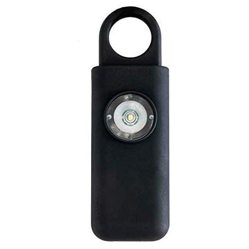 Self Defense Siren - Safety Alarm