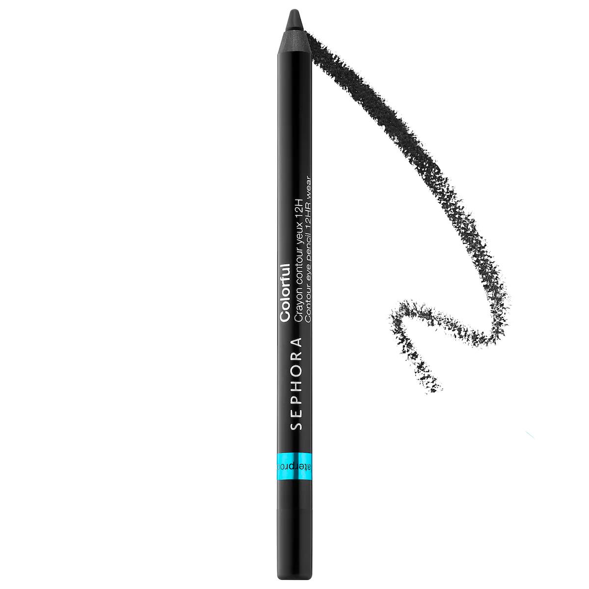 sephora guyliner, best eye pencil for men