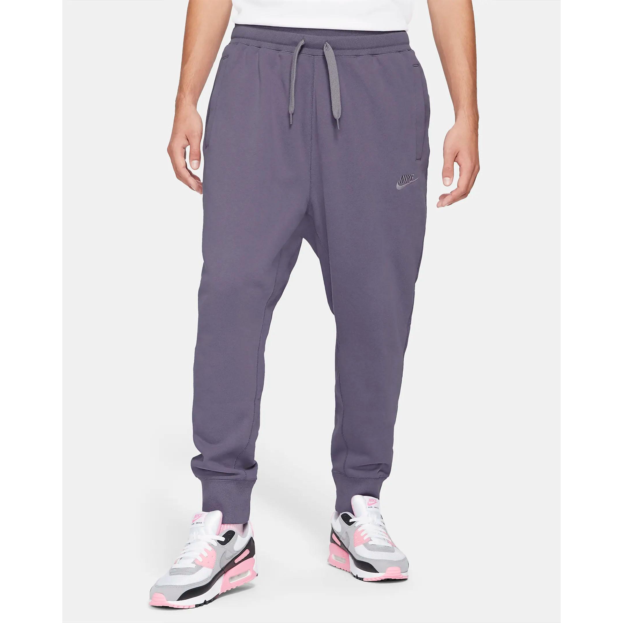 Nike Sportswear Classic Fleece Pants
