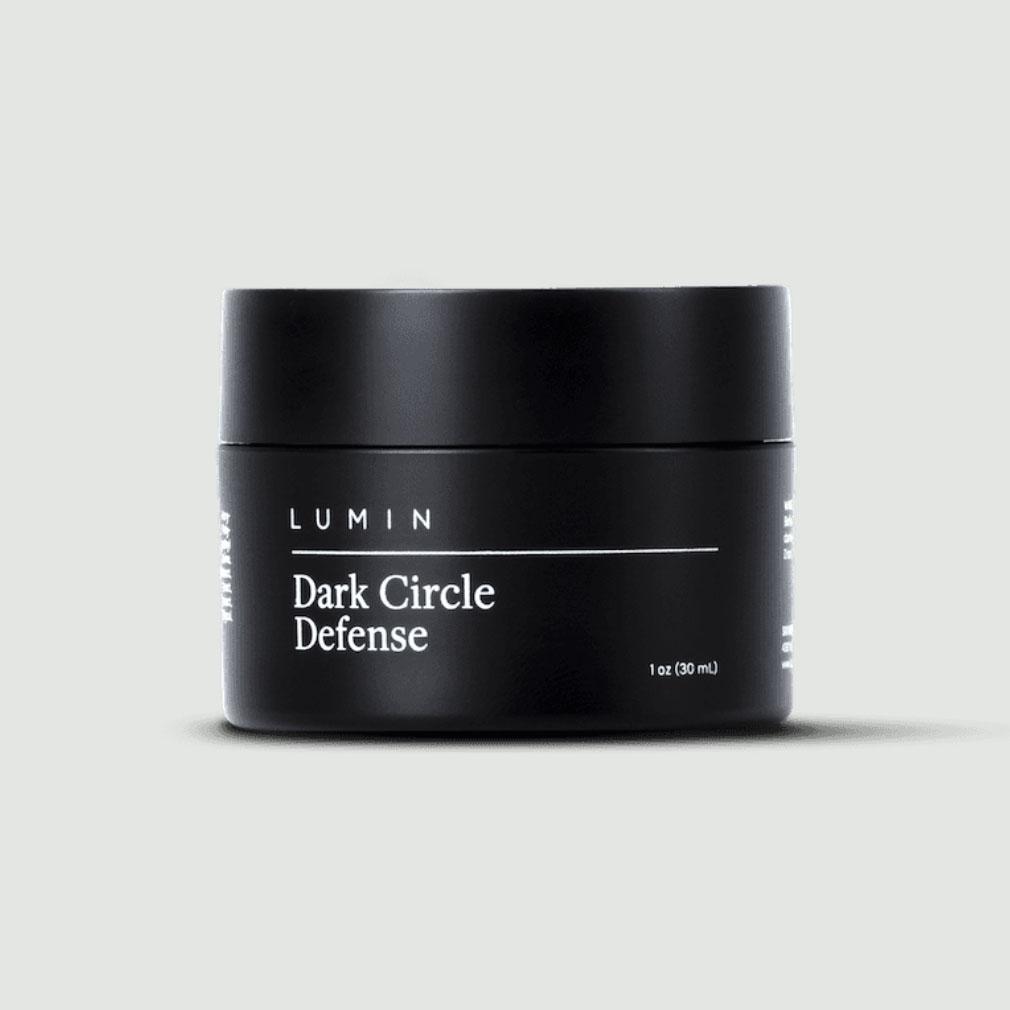 Dark Circle Defense, best gifts for dad