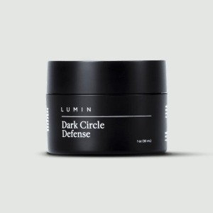 Dark Circle Defense