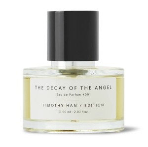 Timothy Han Edition The Decay of the Angel Eau de Parfum