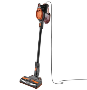 home depot black friday sale - Shark Rocket Ultra-Light Upright Vacuum Cleaner