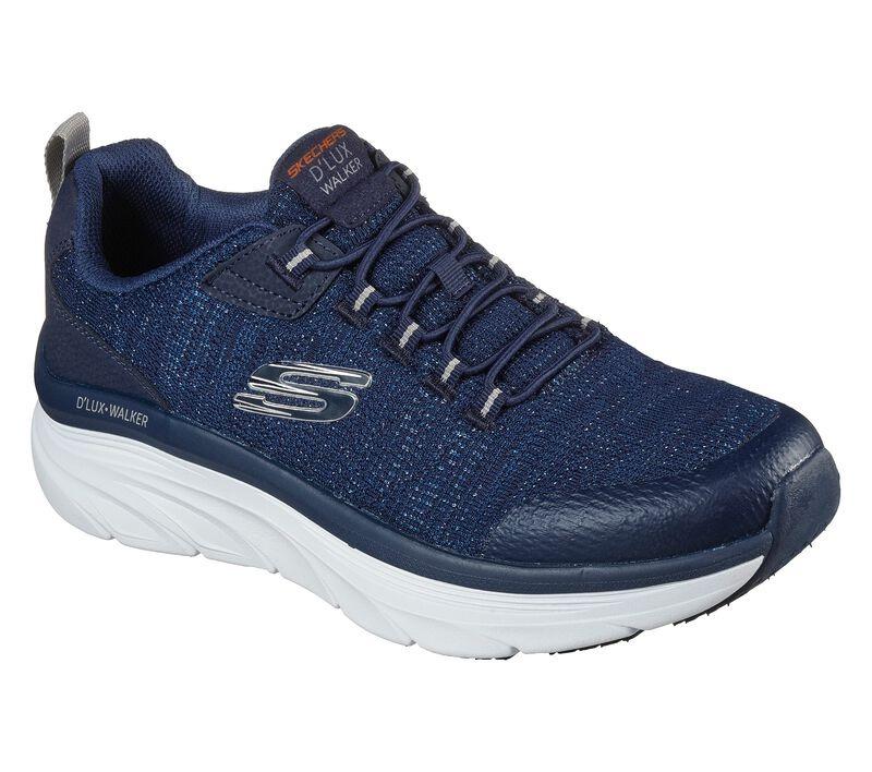 skechers-relaxed-fit-dlux-sneaker