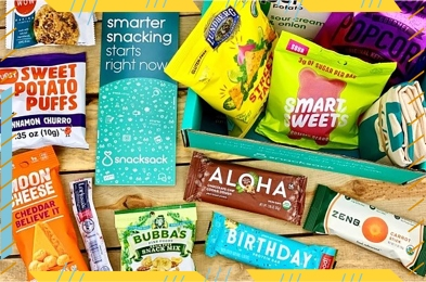 snack-subscription-box-FI