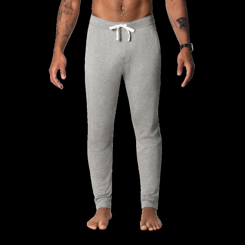 saxx snooze pants