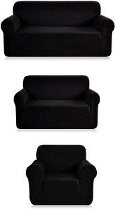 sofa slipcover set, sofa slipcovers