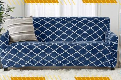 sofa-slipcovers-featured
