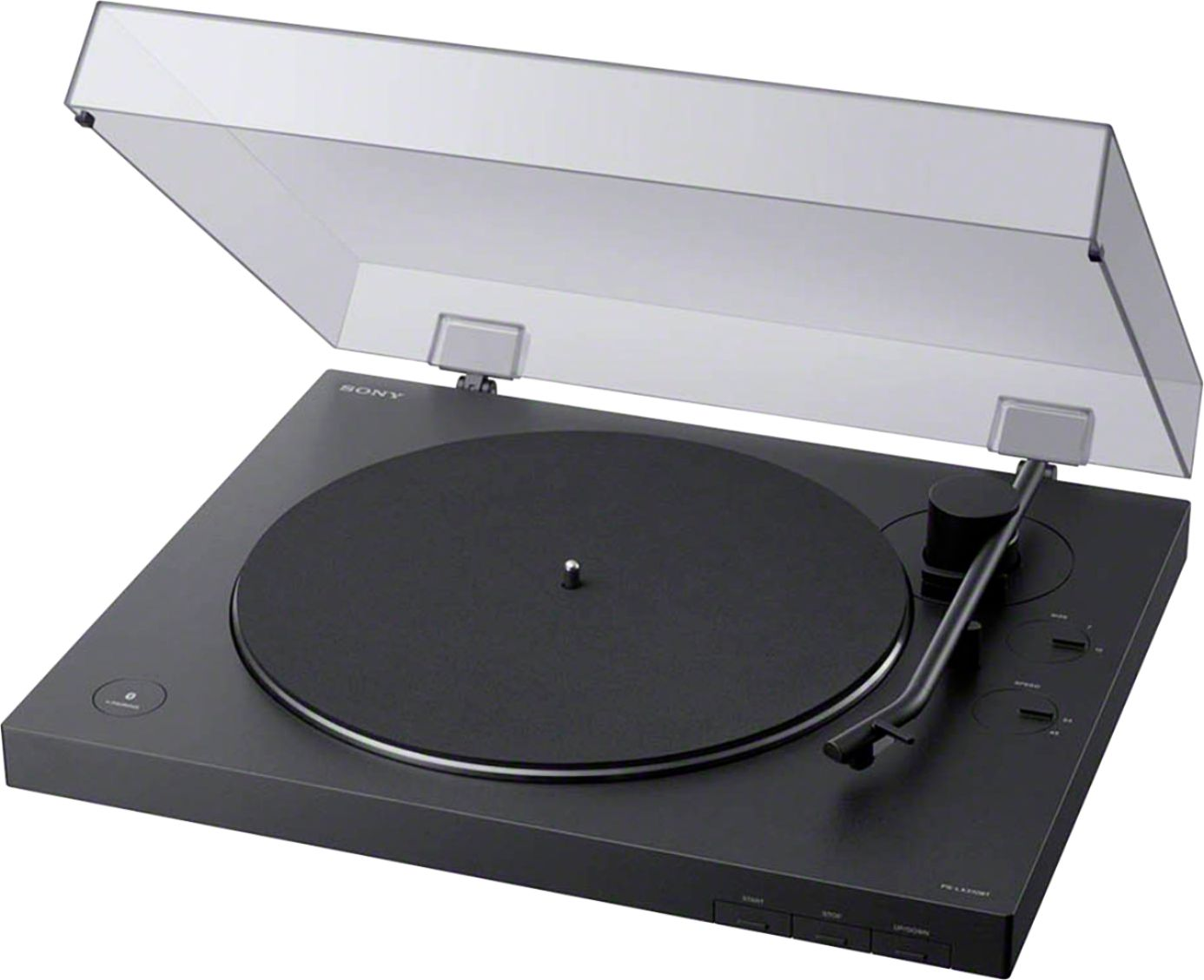 Sony bluetooth stereo turntable, best Christmas gifts