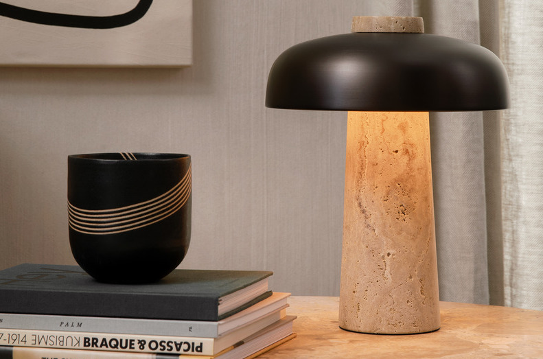 stone lamp featured image