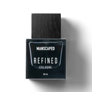 Signature Manscaped Refined Cologne