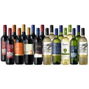 Splash Wines Black Friday Blowout 18-Pack