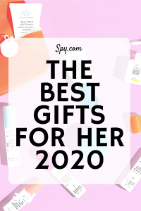 gifts for her, best gifts for her