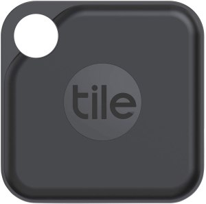 tile pro GPS tracker, best gifts for grandparents