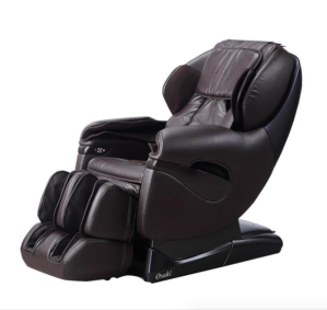 best home depot black friday sale - TITAN Pro Series Reclining Massage Chair