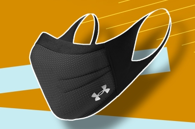 under-armour-sportsmask-FI