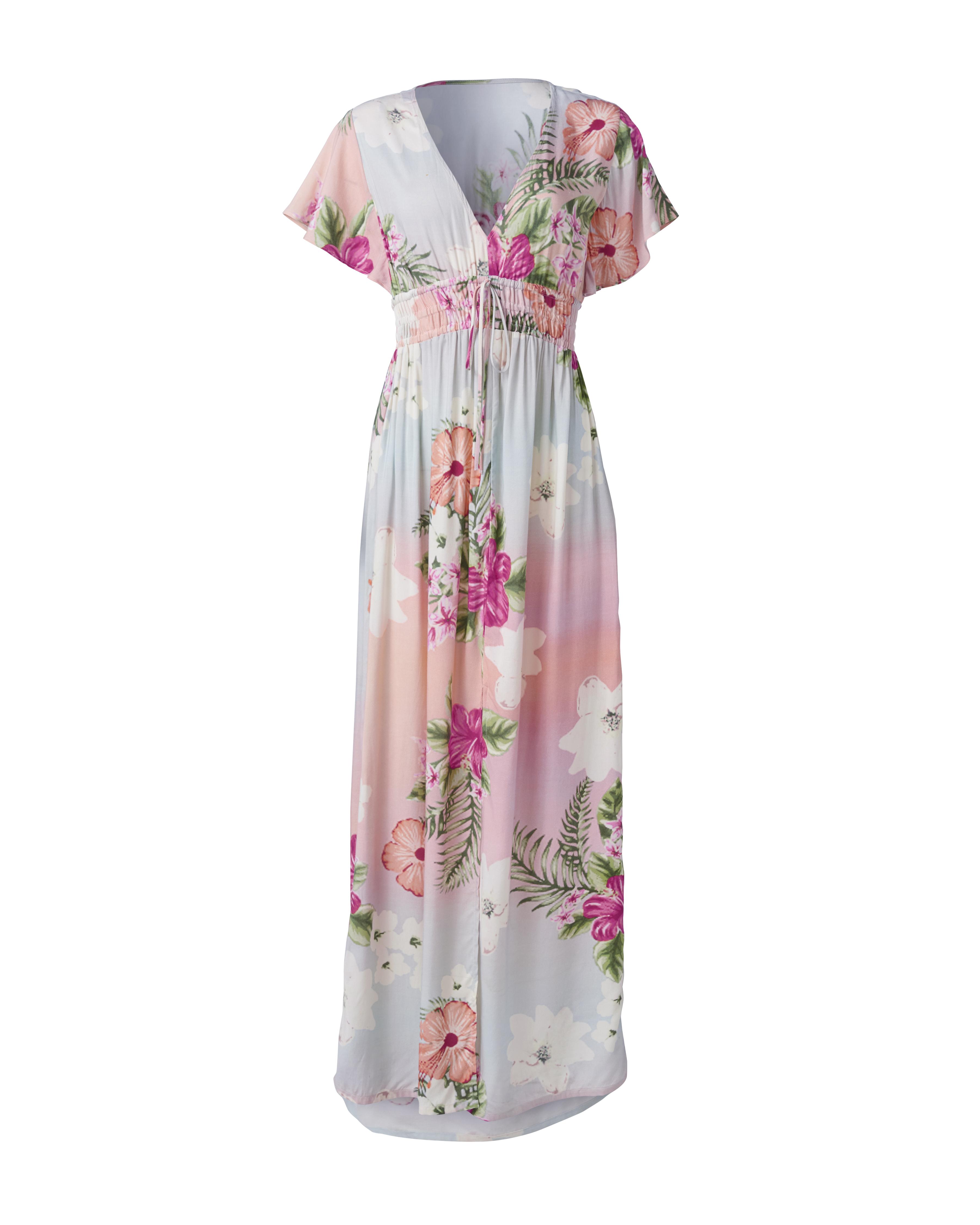 venus-floral-maxi-dress