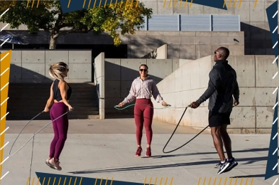 weighted-jump-ropes-featured