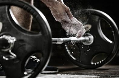 weightlifting-chalk