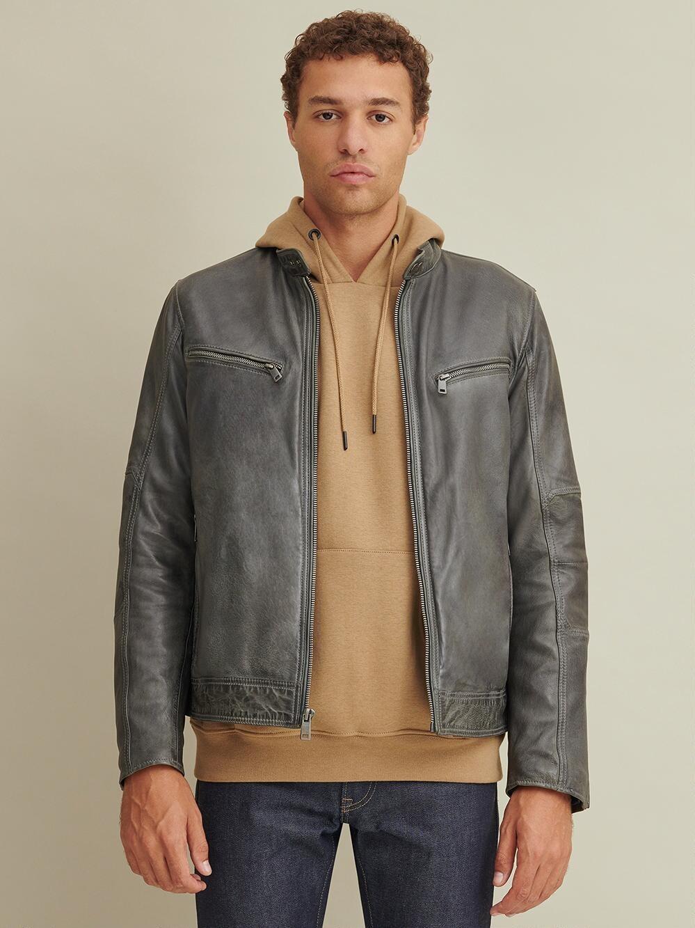 wilsons-leather-brent-moto-jacket