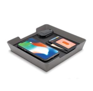 Eggtronic USB A Charging Mat