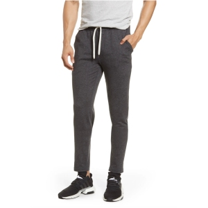 vuori Ponto Slim Fit Jogger Pants