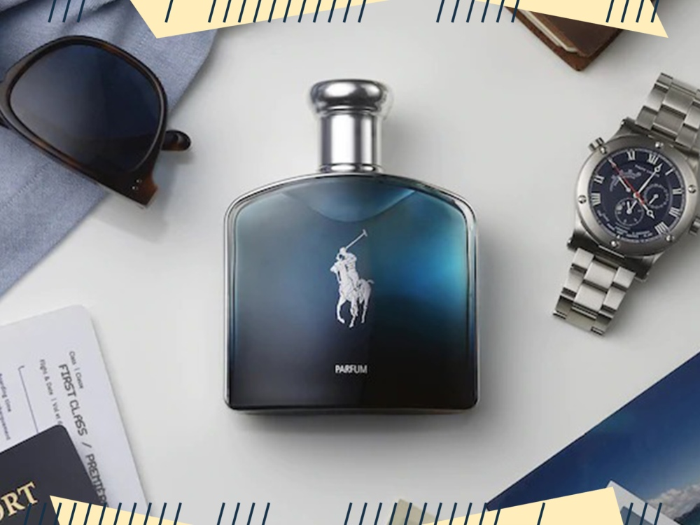 The Best Colognes (and Body Sprays) for Men. Period.