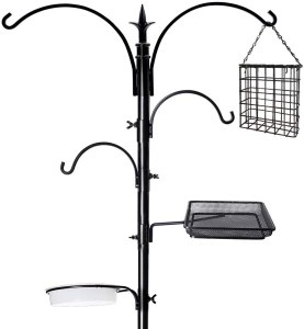 best bird feeders yosager