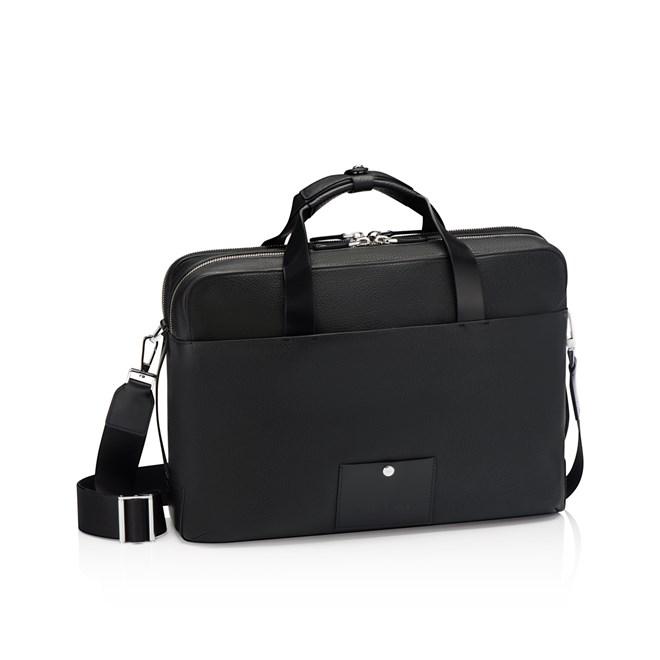 porsche briefcase
