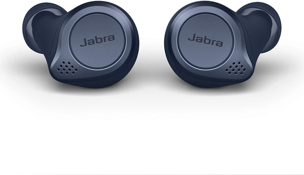 Jabra Elite Active 75t True Wireless Earbuds, best valentine's day gifts
