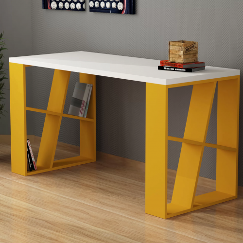 adalard modern desk