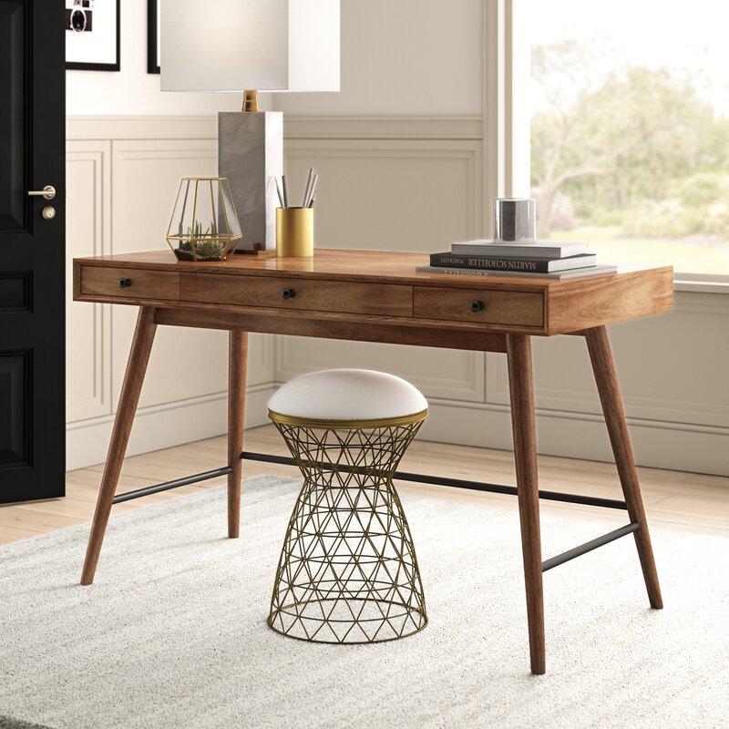 andersen writing desk, best home office desk for 2021