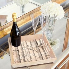 Anniversary-Serving-Tray-lifestyle