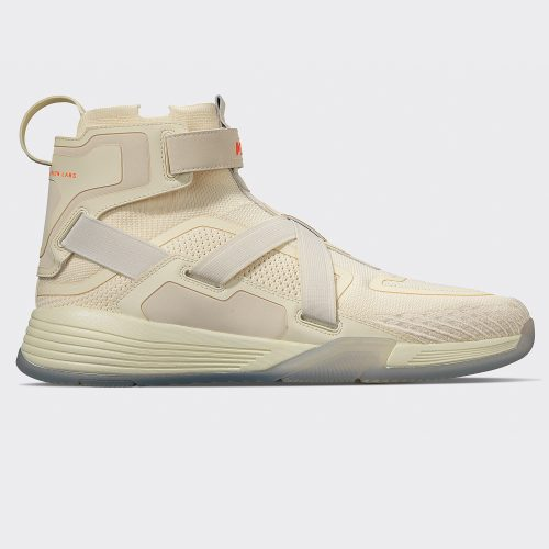 Athletic Propulsion Labs SUPERFUTURE Basketball Shoe