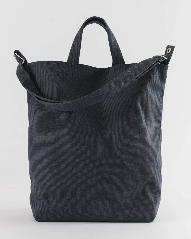 baggu duck bag, best Christmas gifts
