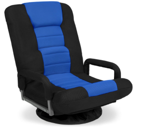 Best Choice Products Swivel Gaming Chair