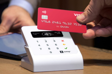 Best-Mobile-Credit-Card-Readers-feature