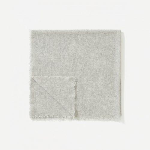 Everlane bandana