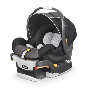 infant car seat chicco keyfit 30