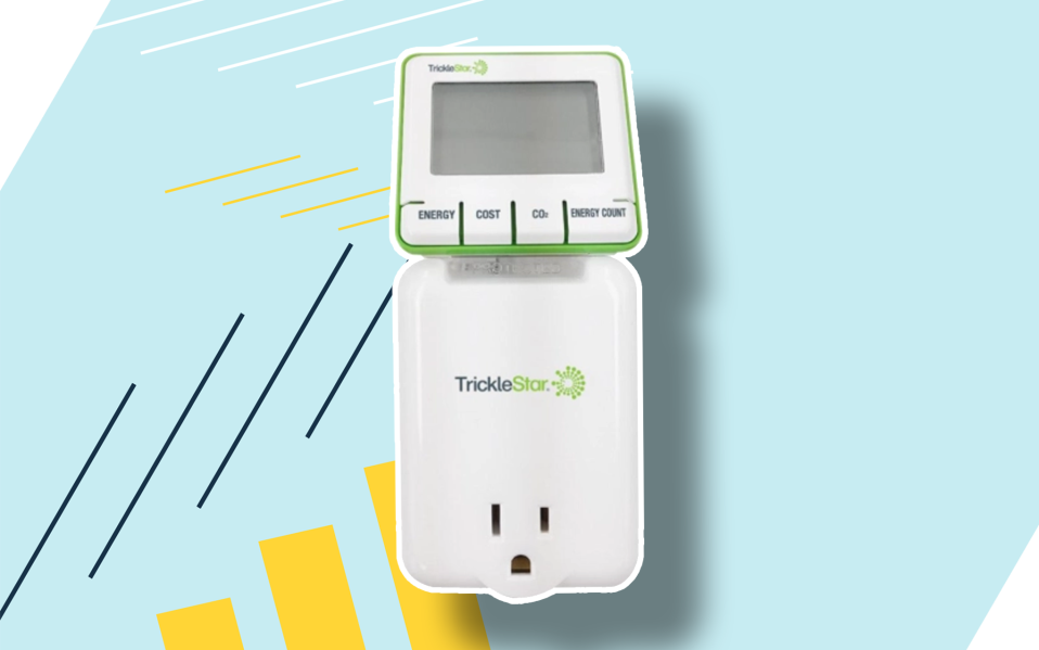 electricity usage monitor featured image