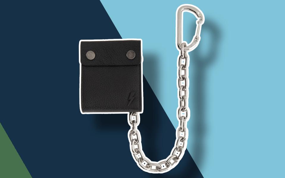 best chain wallet