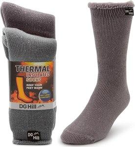 dg hill pairs mens socks