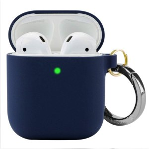 damonlight airpods case, silicone airpod cases