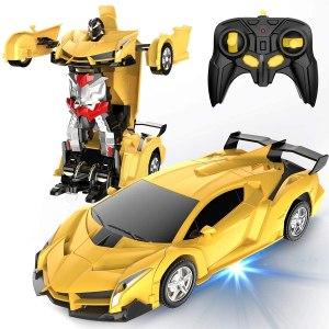 remote controlled car desuccus